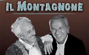 11_Patrizio Rispo-Mario Porfito, Il Montagnone