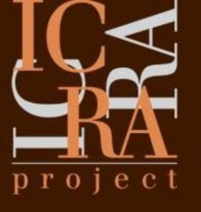 16711258_icra-inaugura-marted-in-arte-3-284x300