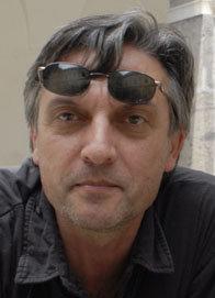 Luigi Marsano