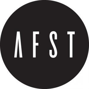 AltoFest