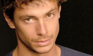 Casting-per-Film-di-Giorgio-Pasotti