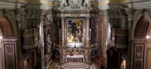 Santa_Maria_delle_Anime_del_Purgatorio_ad_Arco_IMG_2202-1728x800_c