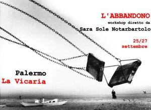 abb vicaria1