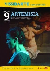 manifesto-vissidarte-50x70-artemisia-3000.-214x300