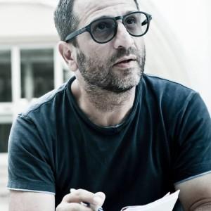 Ippolito Chiarello.  Fonte foto: web