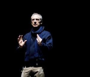 Carlo Cerciello. Fonte foto web