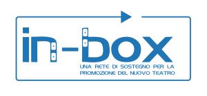 Il logo In-Box