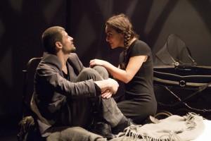 """L'insonne"", vincitore In-Box 2015"