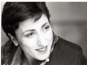 Antonella Romano - Il cunto di Maruzza