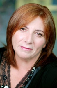 Antonella Morea