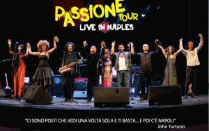 Passione-live-il-concerto-spettacolo-al-Teatro-Bellini-di-Napoli