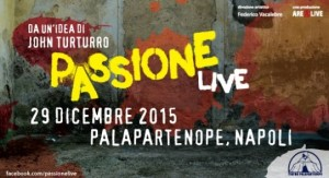 n_passione-palap