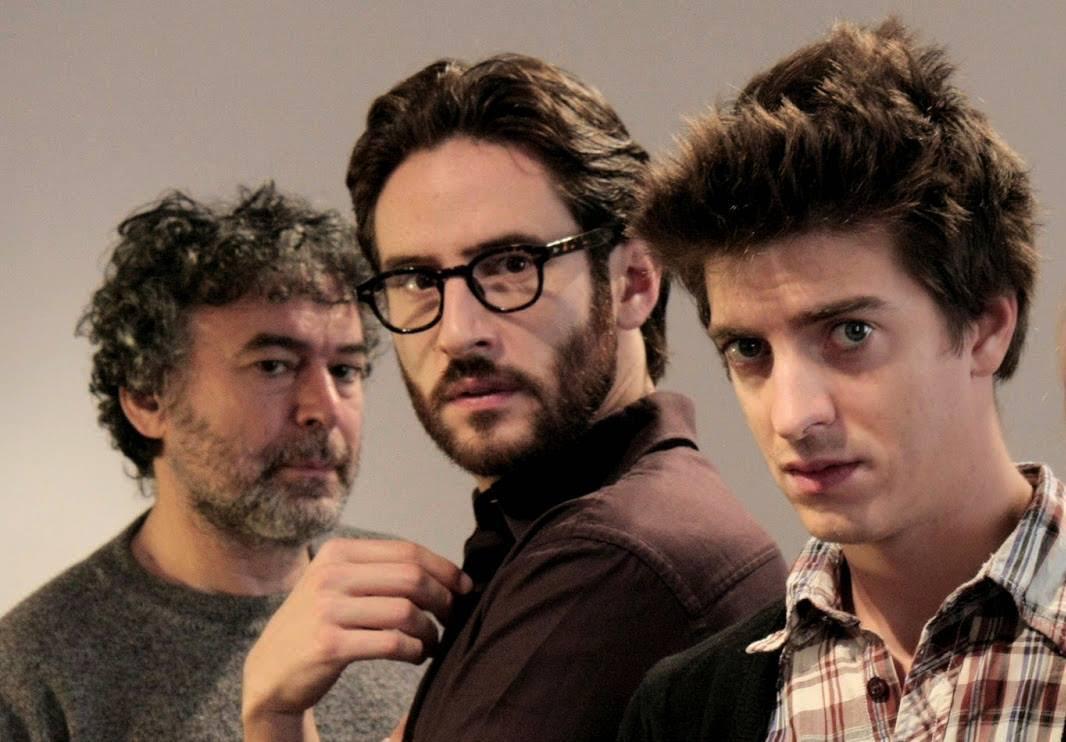 Nei prossimi giorni a teatro…   QuartaParete