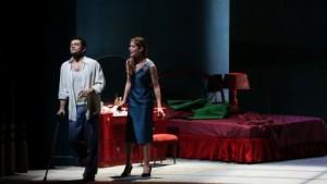 Camerini-Sky-Arte-HD-Marchioni-Puccini-spettacolo-480x270
