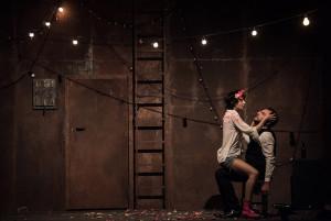 La-signoria-Giulia-Teatro-Stabile-Napoli_5
