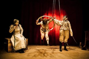 Zaches-Teatro-Pinocchio-04