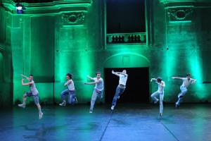 EgriBiancoDanza-Dance-Dance-Dance-di-Raphael-Bianco-ph-Simone-Vittonetto-2-