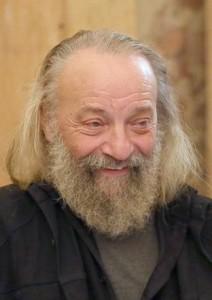 Anatolij Vasil'ev