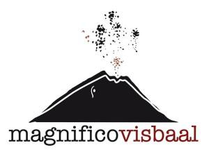 www.magnificovisbaal.it