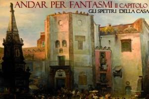 FANTASMI-IN-CUCINA1-425x283