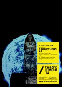 tc14_format_locandina_PROMETHEUS