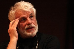 Michele-Placido-