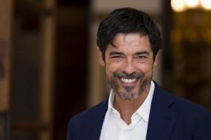 Alessandro Gasmann