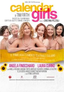 calendar-girls-70x100_3