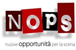nops-logo
