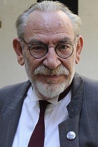 RenatoCarpentieri