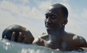 Moonlight di Barry Jenkins