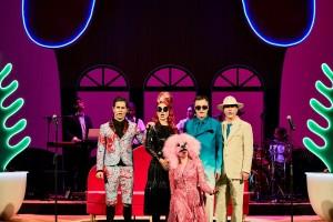 Madame-Pink-regia-Alfredo-Arias-foto-Giovanni-Ambrosio-4