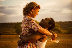 A United Kingdom_Amma Asante