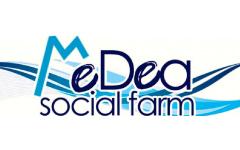 Medea – Fattoria sociale