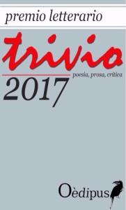 premio-letterario-trivio-2017