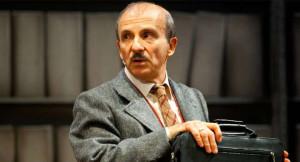 Carlo-Buccirosso