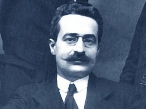 Giuseppe_Moscati