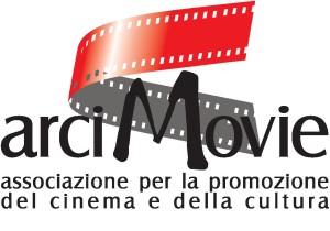 Il logo di Arcie Movie