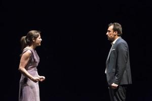 Napoli Teatro Festival Italia