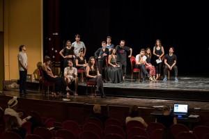 Theatre Bridges_Eimuntas Nekrosius