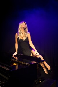 Christie Whelan Browne. Britney Spears The Cabaret. Photo Credit Photos By Jeeves (3)