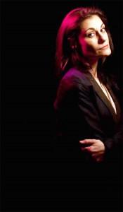 Alessia Vicardi