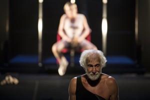 Le-Baccanti-regia-Andrea-De-Rosa-foto-Marco-Ghidelli-7