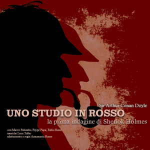 Studio-in-Rosso