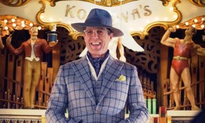 hugh-grant-in-paddington-2-