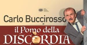 BUCCIROSSO-1