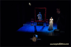 RIA ROSA - una scena (ph Luigi Maffettone)01