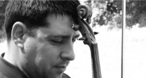 Fiddle in Blues- Il viaggio del violino nel blues