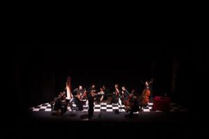 Le Quattro Stagioni di Vivaldi
