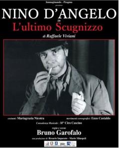 Lultimo-scugnizzo-la-locandina-dello-spettacolo-con-Nino-D-Angelo